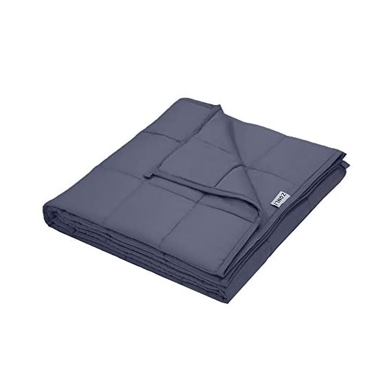 ZonLi-Weighted-Blanket