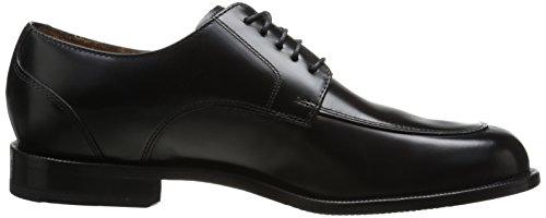 Cole Haan Carter Grand Split-toe Derby Shoe