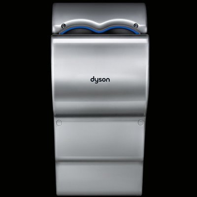 """""""dB"""" Hand Dryer - Model AB 14 -  DYSON, 301853-01"""