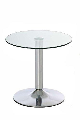 Bistrotisch rund 50 cm bestseller shop f r m bel und for Bistrotisch rund