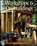 Workshops and Outbuildings, David H. Jacobs, 0830644210