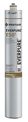 Everpure EV9607-25 ESO 7 Cartridge - Everpure Water Softener