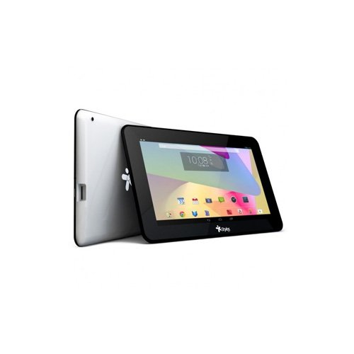 TA70CA2 GB Net tablet PC Champaign