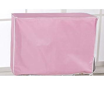 MJY Cubierta de polvo impermeable para el hogar, Cubierta de aire ...