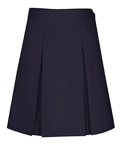 CLASSROOM Juniors Kick Pleat Skirt