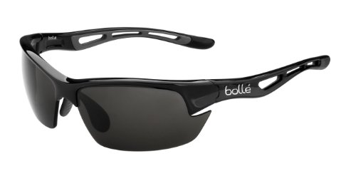 Bolle Bolt Sunglasses from Bolle