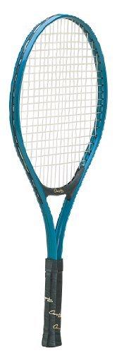 Champion Sports 24-Inch Midsize Head Tennis Racquet (Champion Tennis Racquet)