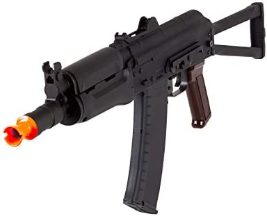 KWA AKG-74SU GBBR 6MM Airsoft
