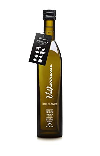 Extra vergine olijfolie Hojiblanca Valderrama 500Ml