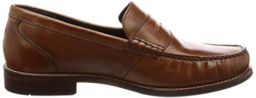 British Cole Pinch Penny Loafer Haan Tan natural Classic Men's Grand wSRZUOqw