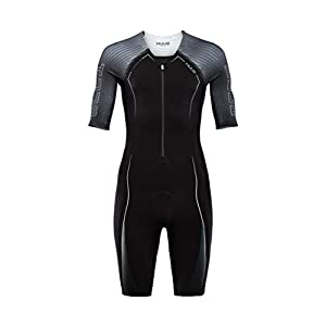 Huub Anemoi+ Aero Mens Tri Suit Triathlon Open Water Swimming Sizes XS-XXL