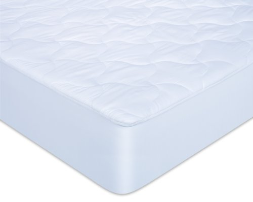 Dreamaway Deluxe Waterproof and Stain Resistant Mattress Pro