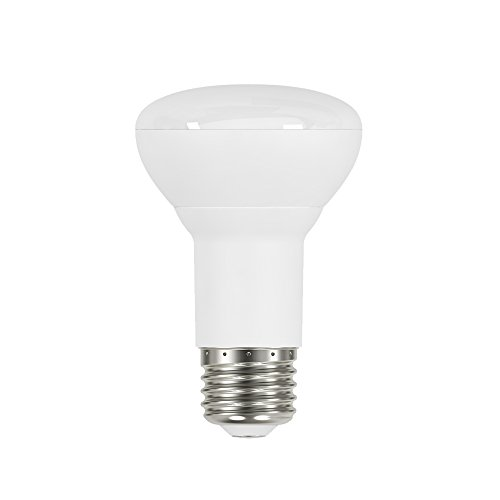 Duracell Brand DL-8R20-827-110-D Dimmable R20 LED Bulb