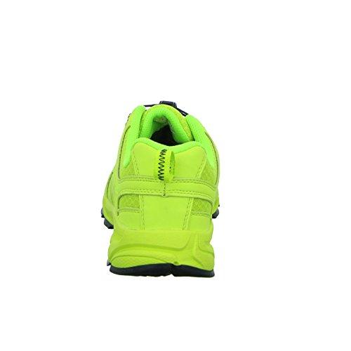 Sportschuh Lime Dk Herren Crossfit Trailrunner Membran Black Kastinger Lime Tex qRxH4nWnw6