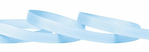 [HipGirl Holiday Easter Spring Ribbon and Trim (100yd 3/8