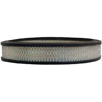 Air Filter ACDelco Pro A824C