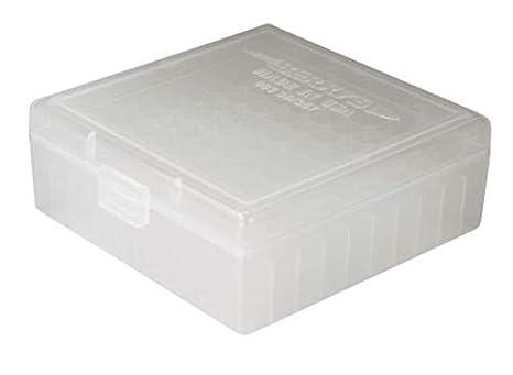 Amazon com : Berry's Manufacturing BERRYS 03030 003 Ammo Box