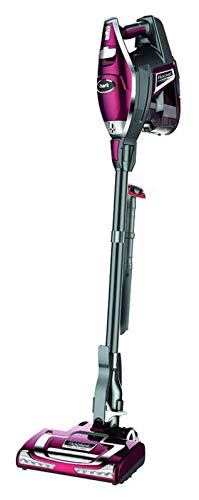 - Shark Rocket True Pet Ultra Light Upright Vacuum Cleaner (Certified Refurbished)
