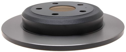 raybestos-780867-advanced-technology-disc-brake-rotor-drum-in-hat