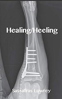 Healing/Heeling