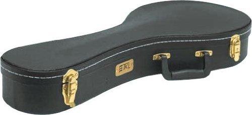 TKL 8851 Archtop A Style Mandolin Case by TKL (Image #1)