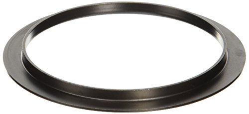 Hitachi 318585 Urethane Ring Holder DH50MB Replacement Part ()