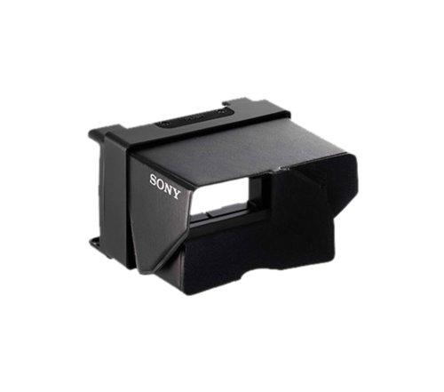 UPC 027242746091, Sony SH-L32W LCD Hood (Black)