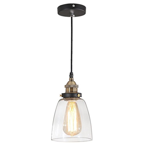 Feature Lighting Pendants in Florida - 7