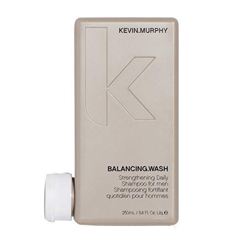 Kevin Murphy Balancing Wash 250 ml/8.45 Fl Oz -