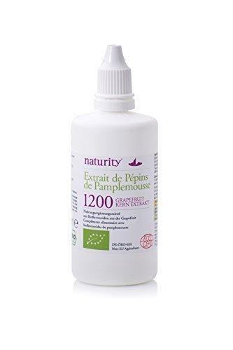 OFFRE-EXCEPTIONNELLE-Extrait-de-Ppins-de-Pamplemousse-Biologique-1200-mg-100-ml