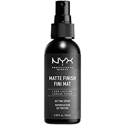 nyx-professional-makeup-makeup-setting