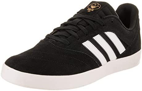 adidas Men s Suciu Adv II Skate Shoe