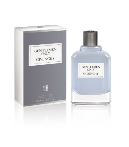 givenchy-gentlemen-only-eau-de-toilette-spray-for-men-100ml-33-ounce