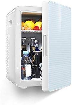 Atten El Coche de refrigerador, Enfriador de Bebidas y ...