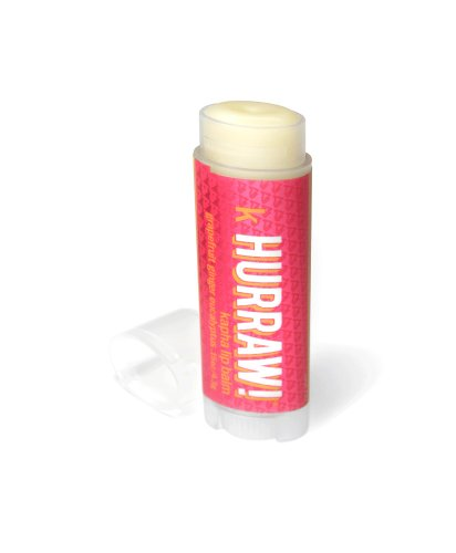 hurraw-lip-balms-kapha-balm-grapefruit-ginger-eucalyptus-15oz