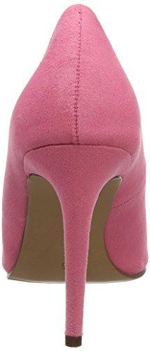 Dorothy PerkinsEmily Point Court, Zapatos de Tacón Mujer Rosa (Pink)