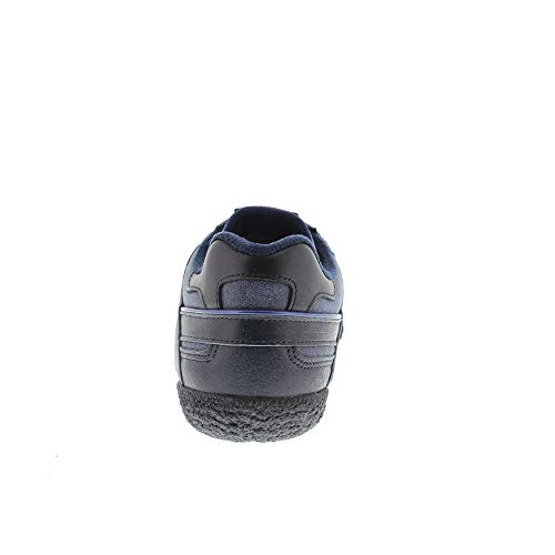 blu di Pallone allenamento 09 Monaco da Baviera pxw4nOHU