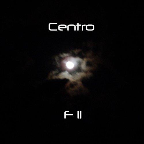 Amazon.com: Centro: F11: MP3 Downloads
