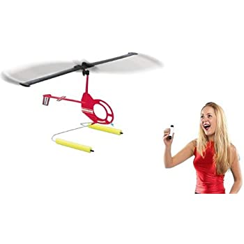 Helicopter Kite Wind Powered Gyrocopter Airplane Glider Autogyro Stunt RC Model Rotor Wing Rotorcraft Plane Glider