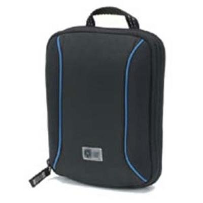 Case Logic MP3 Travel Accessory Kit Black