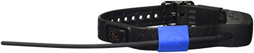 Sport Dog Tek Add-A-Dog Collar for Tek-V1l