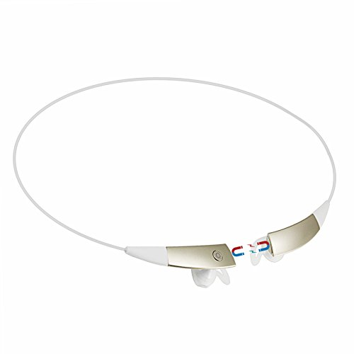 bluetooth-headphones-headset-rymemo-newest-magnetic-attraction-like-necklace-wireless-stereo-music-e