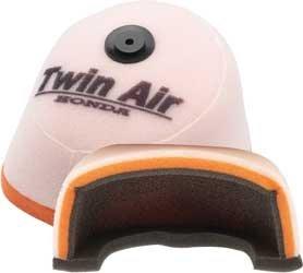 Twin Air Foam Filter for Suzuki LT-Z90 LTZ 90 07-11