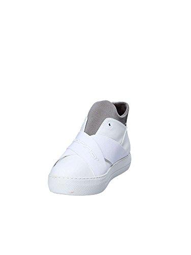 Pi18ym1063vt09 Fornarina Pi18ym1063vt09 Sneakers Bianco Fornarina Sneakers Donna Bianco Donna Fornarina 8n0wNm