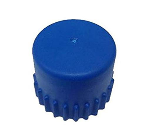 Husqvarna 537338701 Trimmer Head Bump Knob
