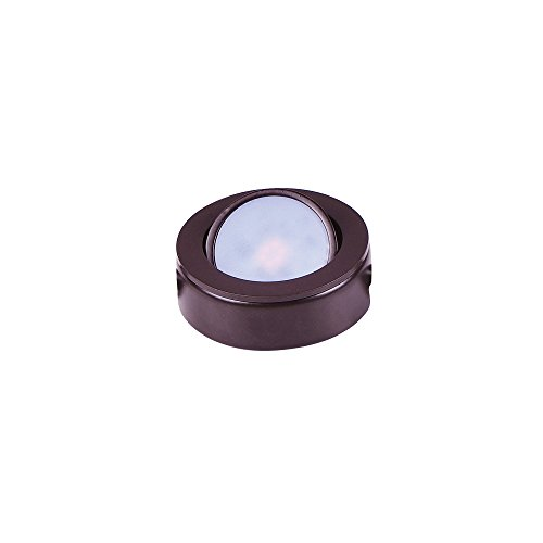 Maxim Led Puck Lights