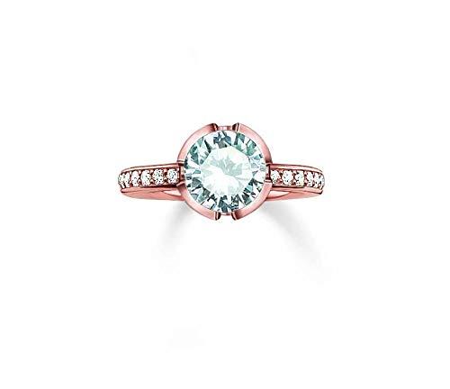 Ladies' Ring Thomas Sabo TR2035-416-14