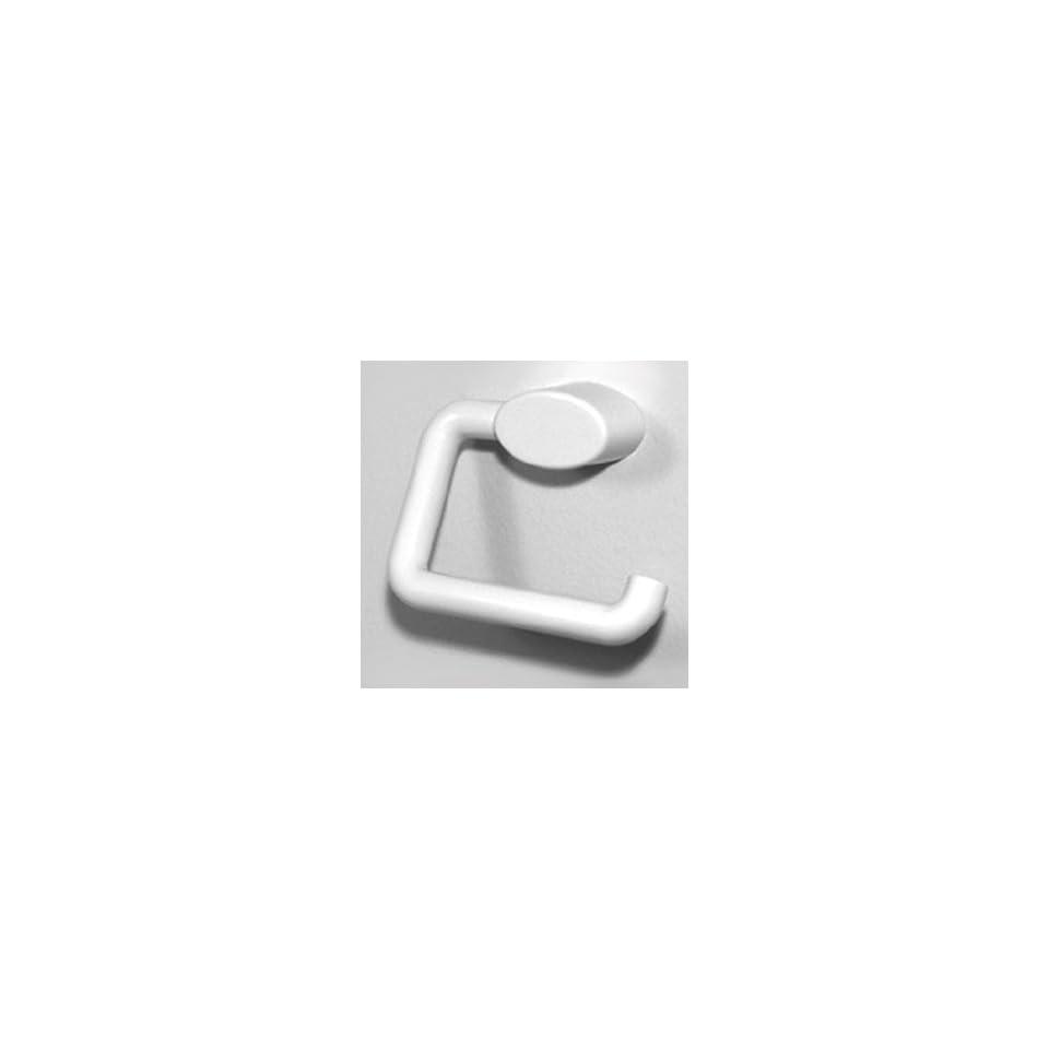 Ponte Giulio USA F17AGNI104 Roll Paper Toilet Tissue Holder