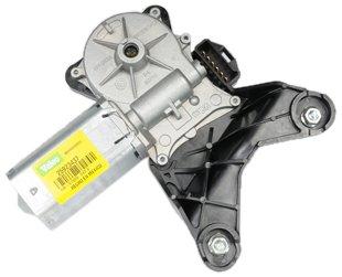 ACDelco 25923437 GM Original Equipment Rear Window Wiper Motor