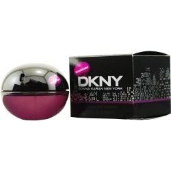 Dkny Delicious Night By Donna Karan Eau De Parfum Spray 1.7 Oz For (Delicious Night Perfume)